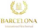 Barcelona International Film Festival